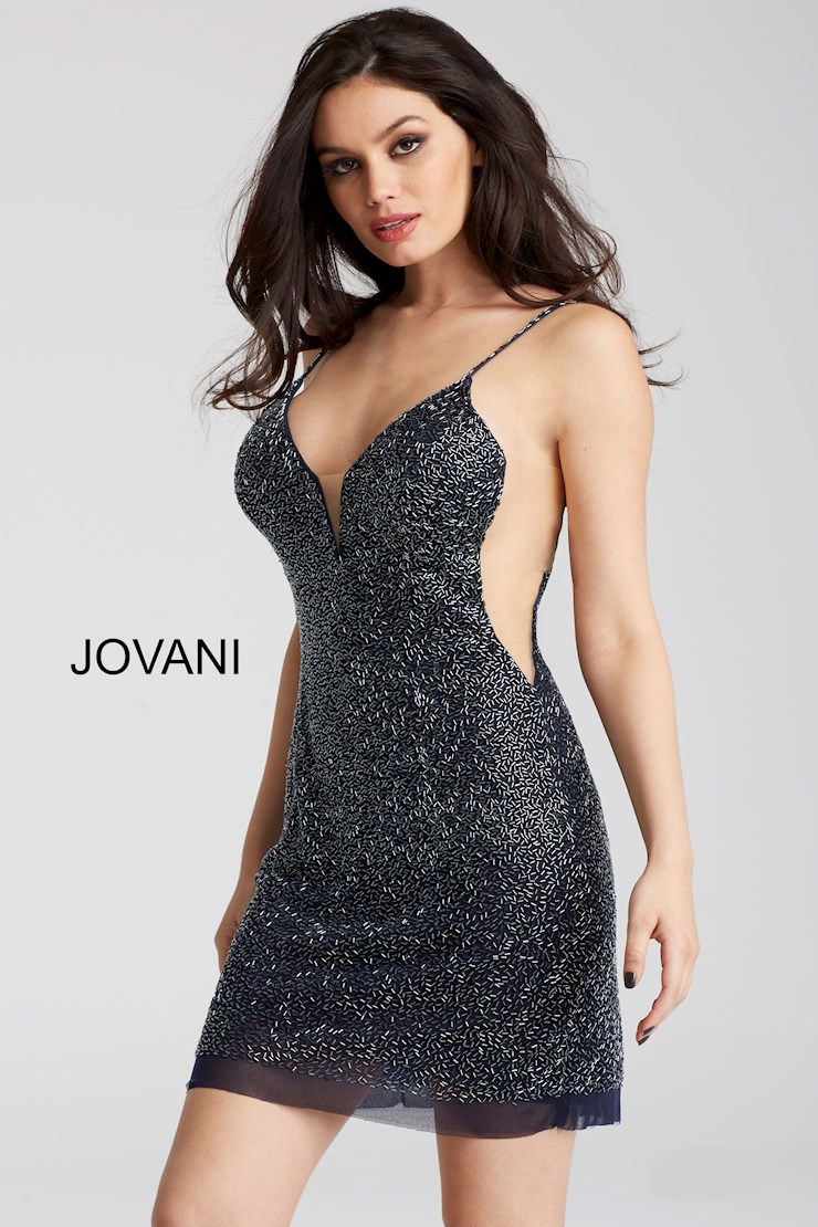 Jovani 58588 in Colorado