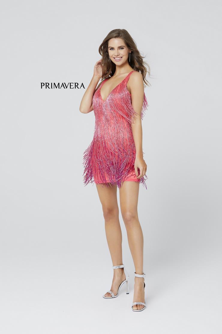 Primavera Couture Style #3113 Image