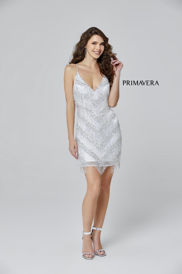 Primavera Couture Style #3131 Image