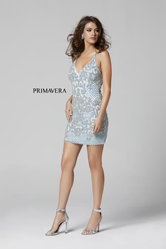 Style #3138