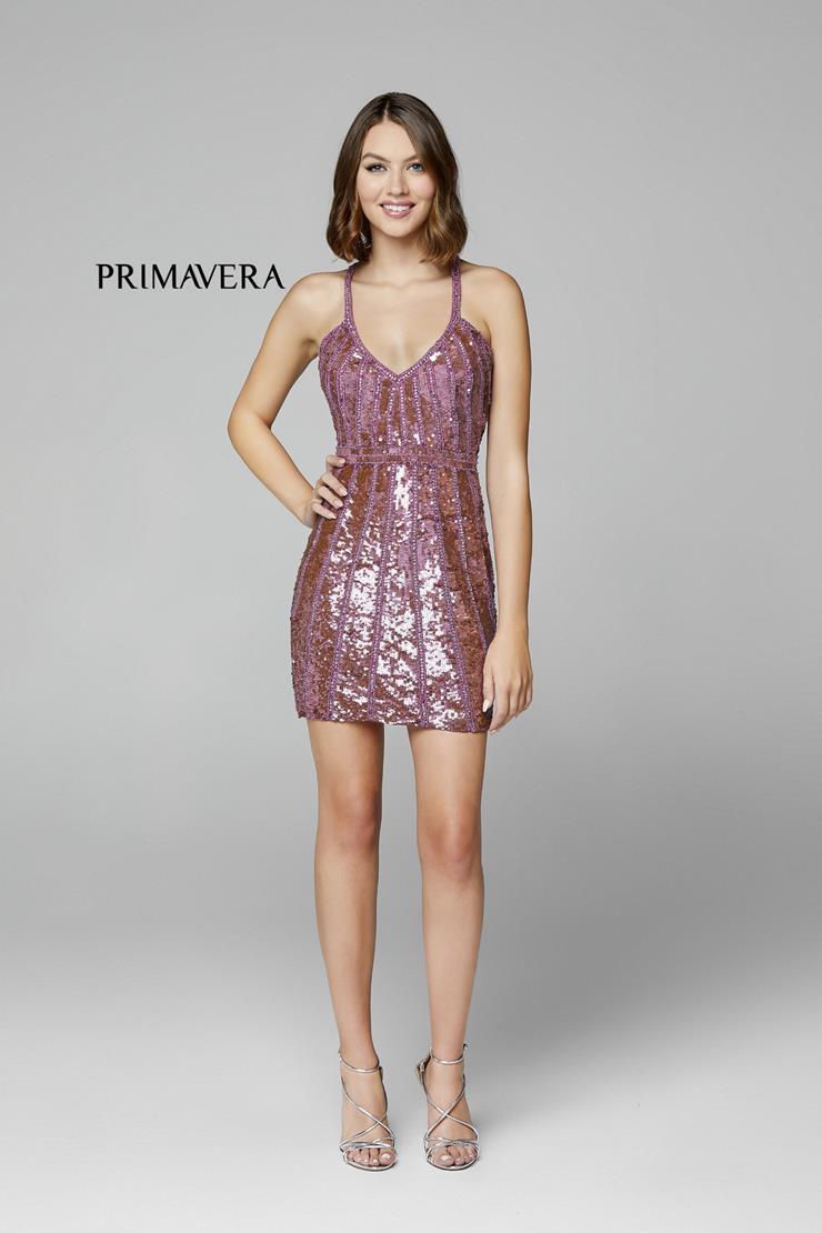 Primavera Couture Style #3314 Image