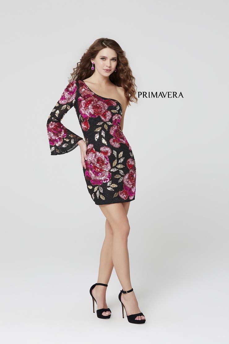 Primavera Couture Style #3336 Image