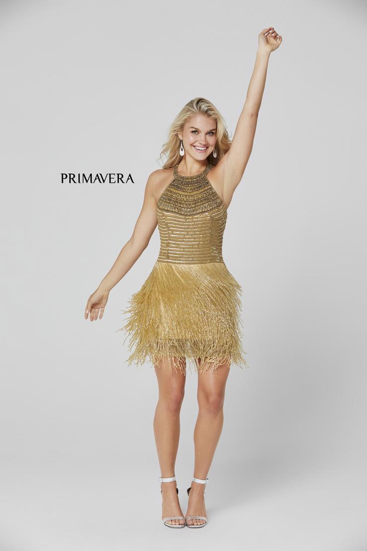 Primavera Couture 3502  Image