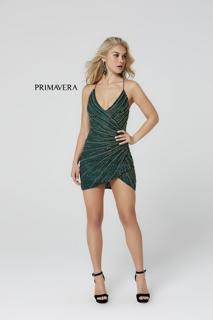 Primavera Couture 3506  Image