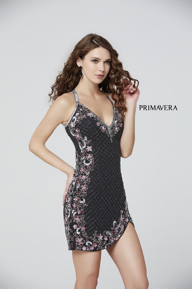 Primavera Couture 3510