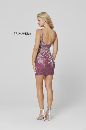 Primavera Couture Style #3517