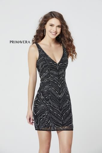 Style #3538