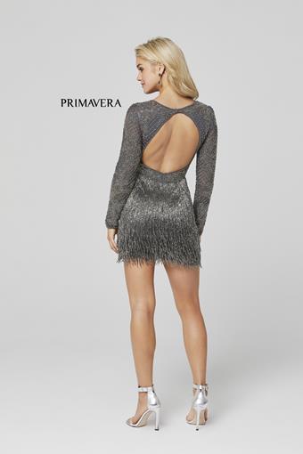 Primavera Couture Style #3546