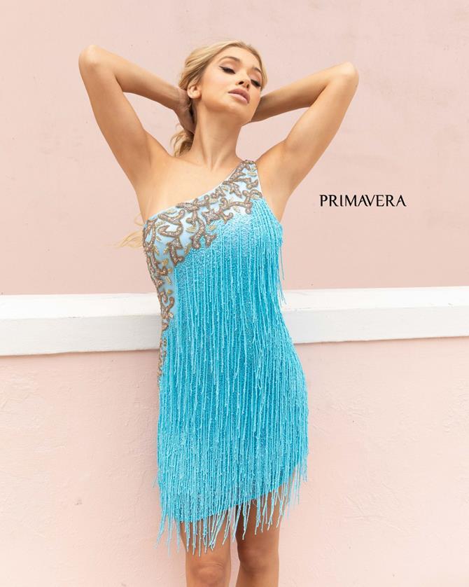 Primavera Couture 3556