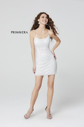Style #3558