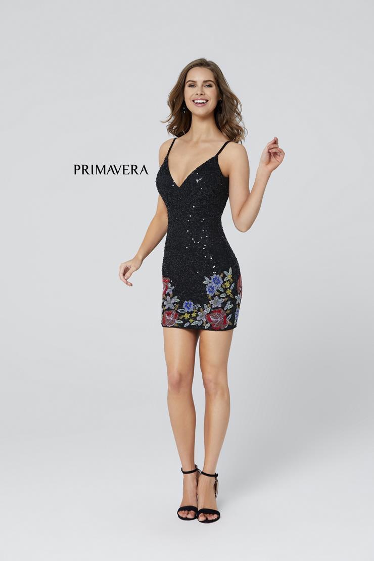 Primavera Couture Style #3559