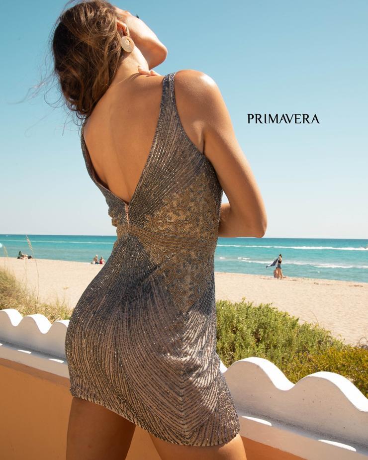Primavera Couture Style #3711