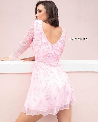 Primavera Couture Style #3716