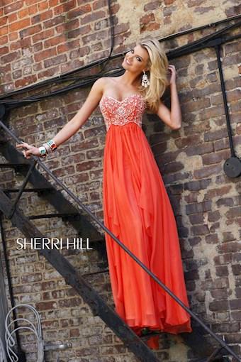 Style #3802