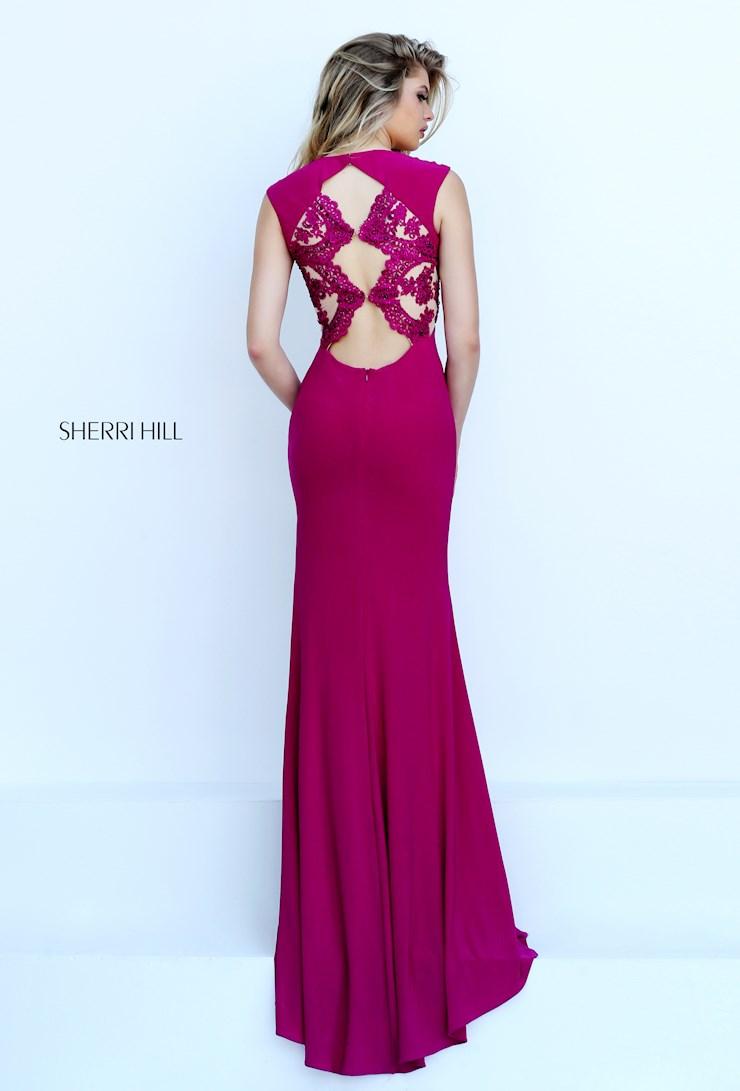 Last Chance Designer Dresses - 50286 | WhatchamaCallit Boutique