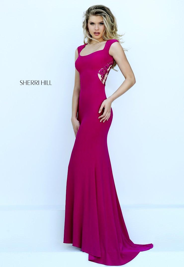 Last Chance Designer Dresses 50286 Image