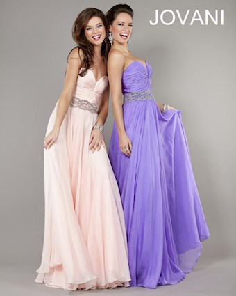 Style #7485A