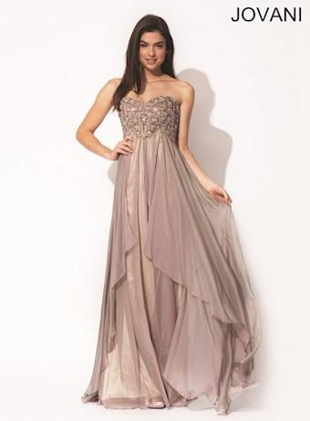 Style #78232
