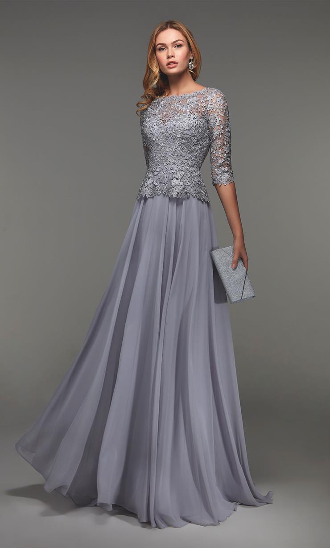 Alyce Paris Style 27470
