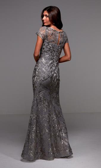 Alyce Paris Style #27471