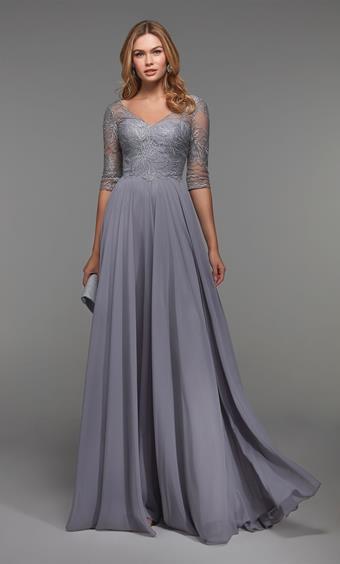 Alyce Paris Style 27475