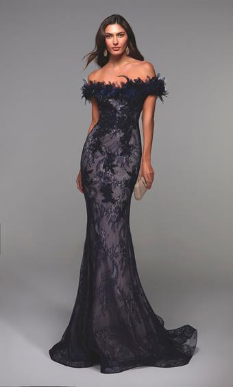 Alyce Paris Style #27490