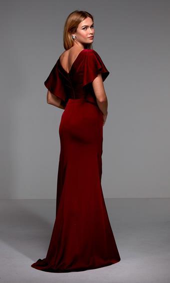 Alyce Paris Style #27520