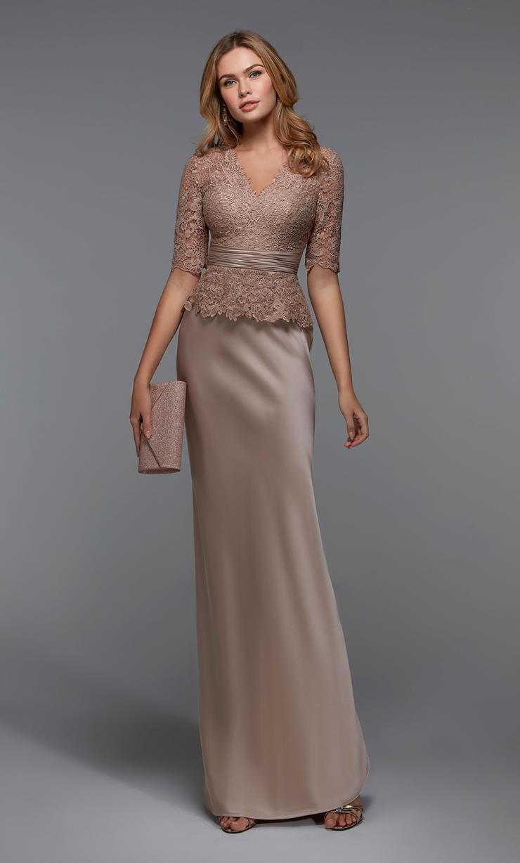 Alyce Paris Style #27527