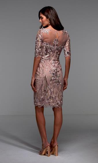 Alyce Paris Style #27531