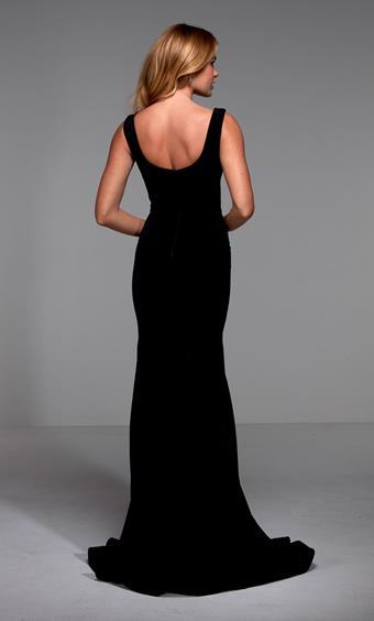 Alyce Paris Style 27538