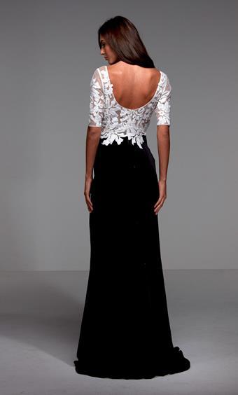 Alyce Paris Style #27540