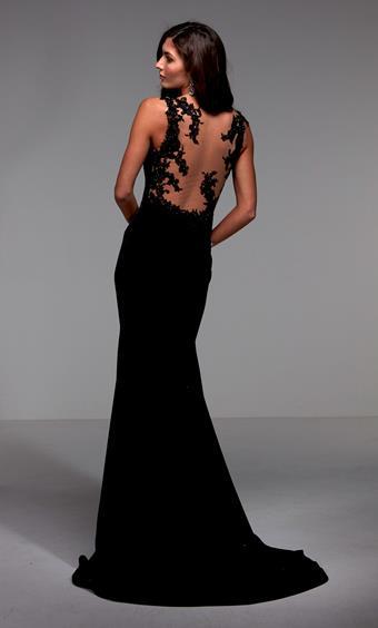 Alyce Paris Style #27542