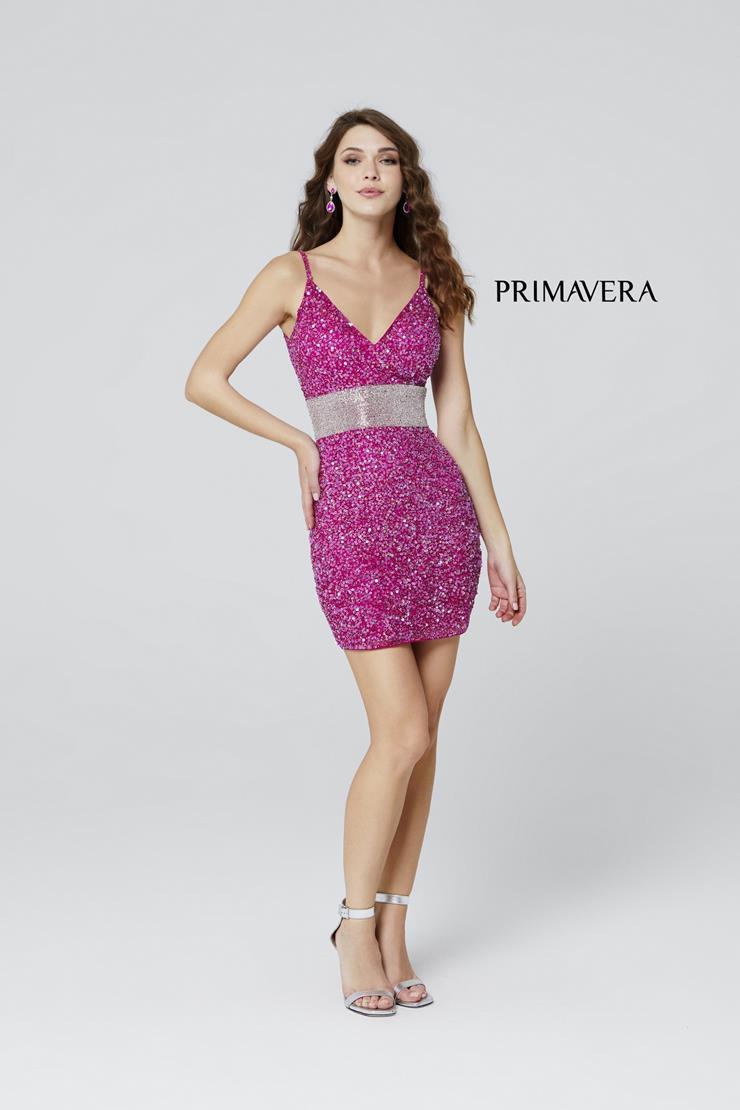 Primavera Couture 3571 Image