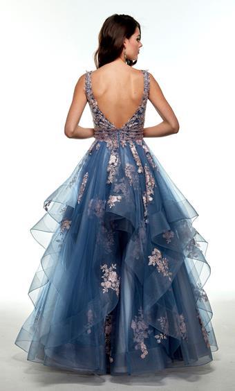 Alyce Paris Style: 61004