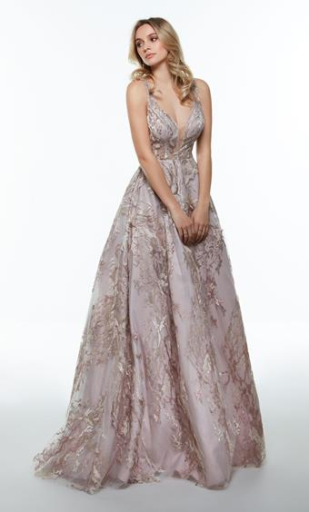 Alyce Paris Style: 61010