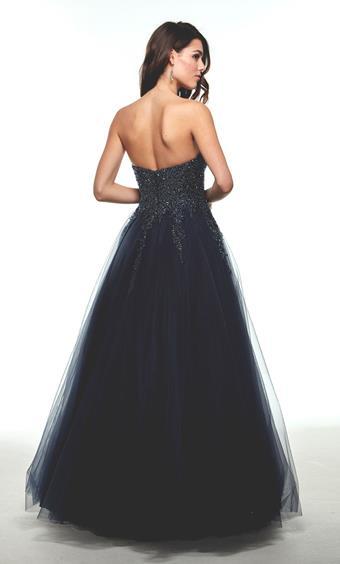 Alyce Paris Style: 61013