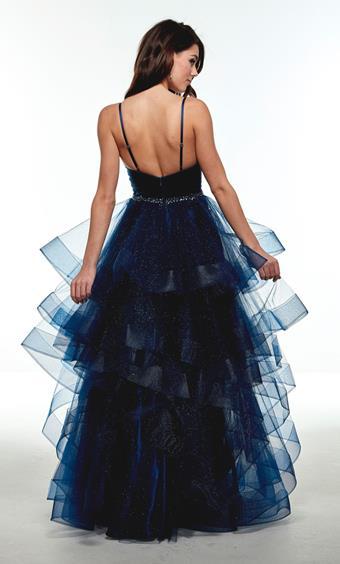Alyce Paris Style #61014