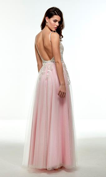 Alyce Paris Style: 61019