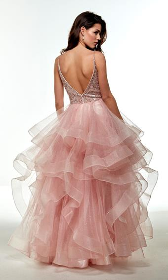 Alyce Paris Style: 61021