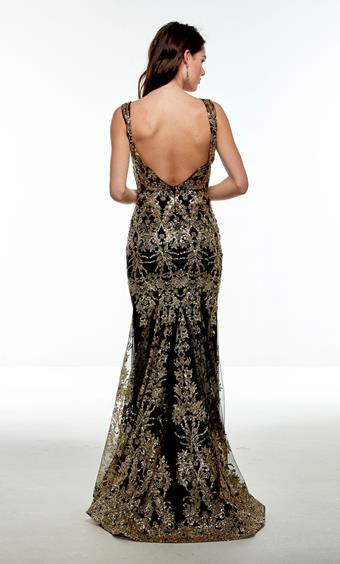 Alyce Paris Style: 61035