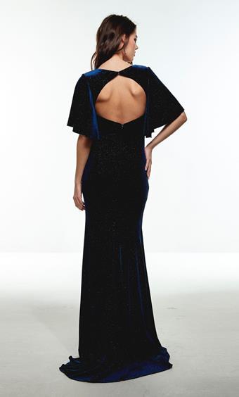 Alyce Paris Style: 61058