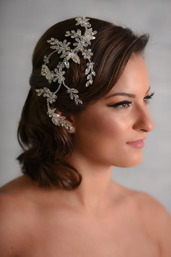 Maritza's Bridal 1062