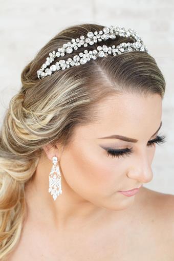 Maritza's Bridal 1126