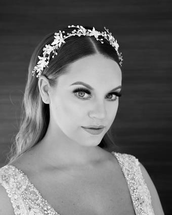 Maritza's Bridal EB124