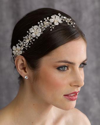 Maritza's Bridal EB2562