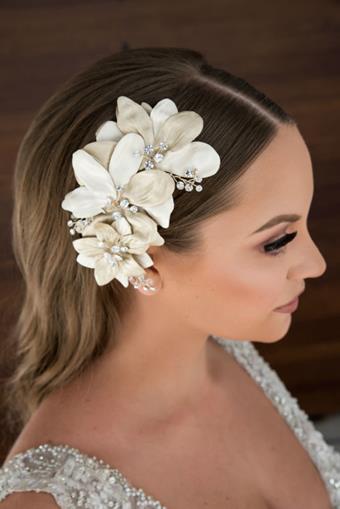 Maritza's Bridal EB9154