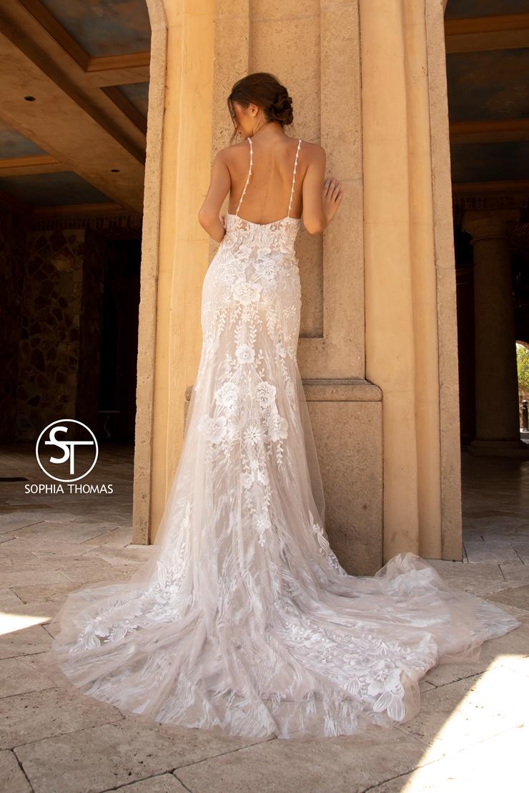Sophia Thomas Designs Style #B108  Image
