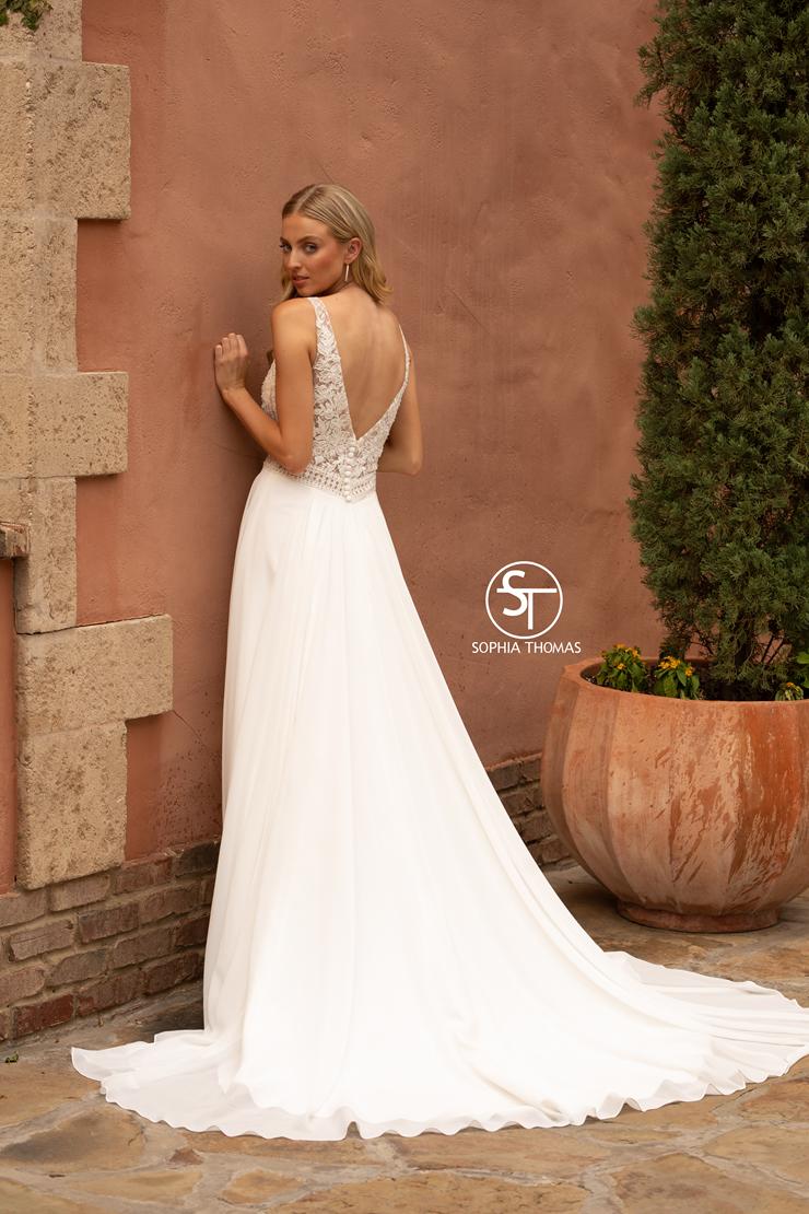 Sophia Thomas Designs Style #B155 Image