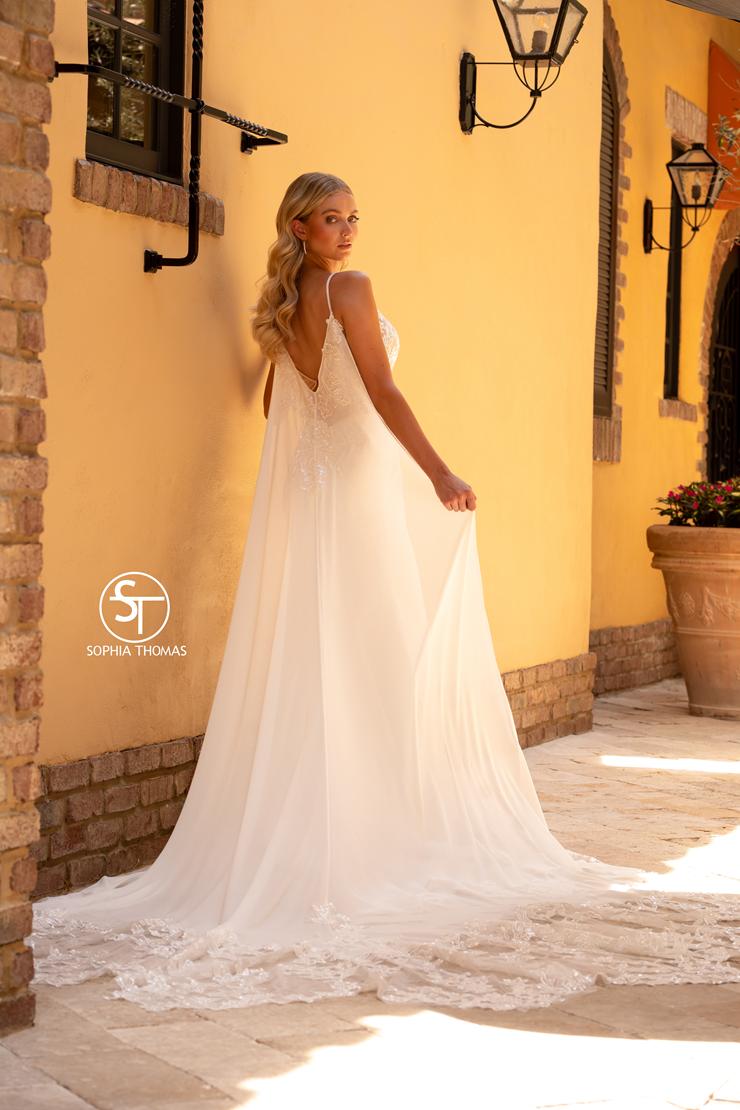 Sophia Thomas Designs Style #B159 Image
