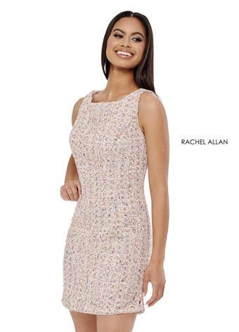 Rachel Allan 50030